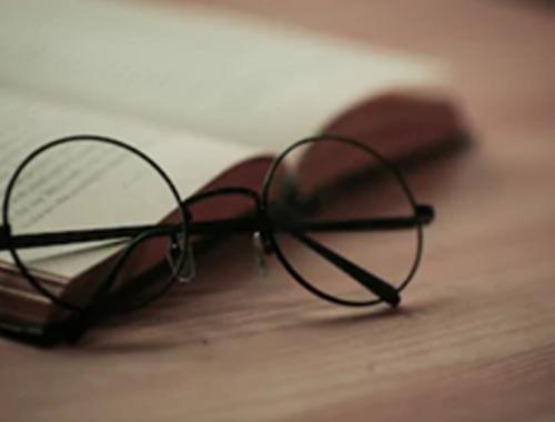 Bullet Journal à thème : Harry Potter