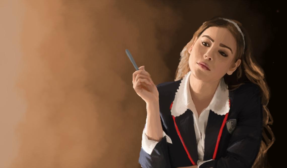 Elite : la recette du succès selon Netflix