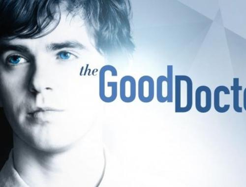 Good Doctor : 5 raisons de découvrir la nouvelle série médicale de TF1