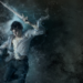 5 raisons de lire The Dark Artifices : Lord of shadows