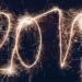 TAG PKJ : Adieu 2018