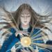 5 raisons de lire Grisha : les orphelins du royaume