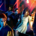 Riverdale : The day before : le préquel de la série en roman