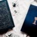 Le quizz ultime du bookworm partie 2