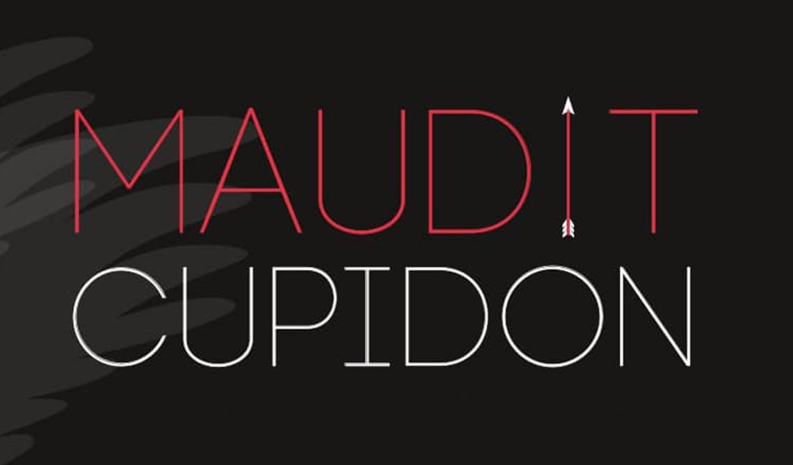 Maudit Cupidon : est-on frappé par la flèche ?