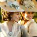 5 raisons de voir The Duchess
