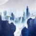 La cité du ciel : découvrez les Céruléennes