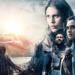 Les Chroniques de Shannara : Le Seigneur des Anneaux à la sauce Netflix