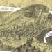 La Passe-Miroir tome 2 : les disparus du Clairdelune