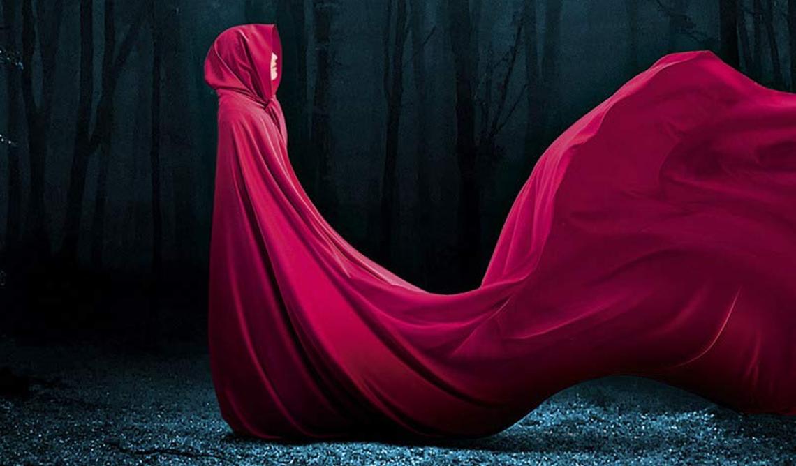 Les Chroniques Lunaires tome 2 : Scarlet
