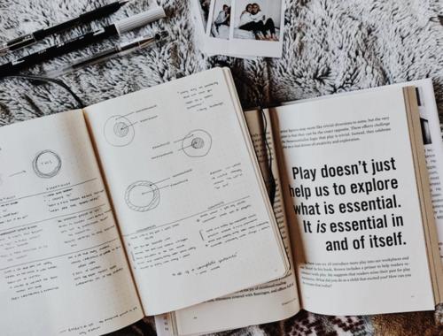30 citations tirées de livres pour votre Bullet Journal