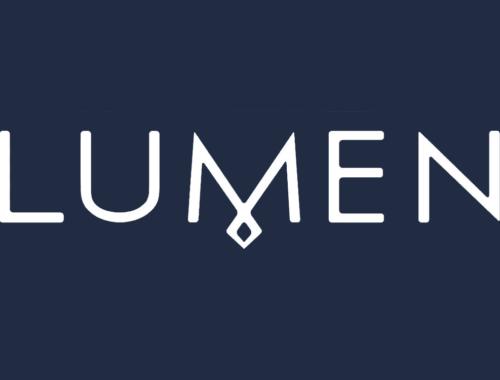5 coups de cœur et une déception : éditions Lumen