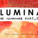 Illuminae tome 1 : Dossier Alexander