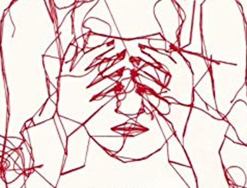 Les Collisions de Joanne Richoux