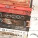 15 livres à lire pour s'occuper pendant la quarantaine