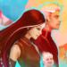 Dan et Célia, les jumeaux d'Autremonde tome 1