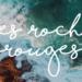 5 raisons de lire Les roches rouges d'Olivier Adam