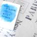 3 – Débuter son Bullet Journal : les étapes essentielles