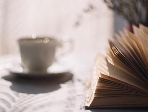 Ces 10 pages essentielles à votre Bullet Journal