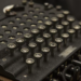 5 raisons de voir Imitation Game