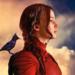 5 livres pour les fans d'Hunger Games