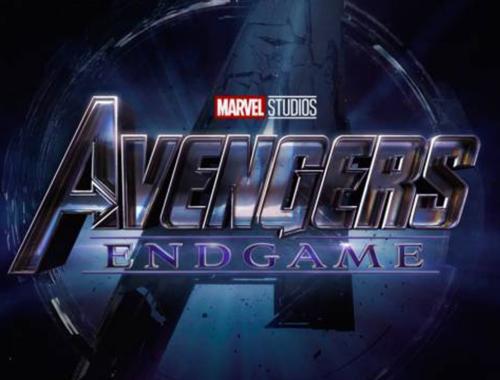 Analyse du trailer d'Avengers 4 : Endgame