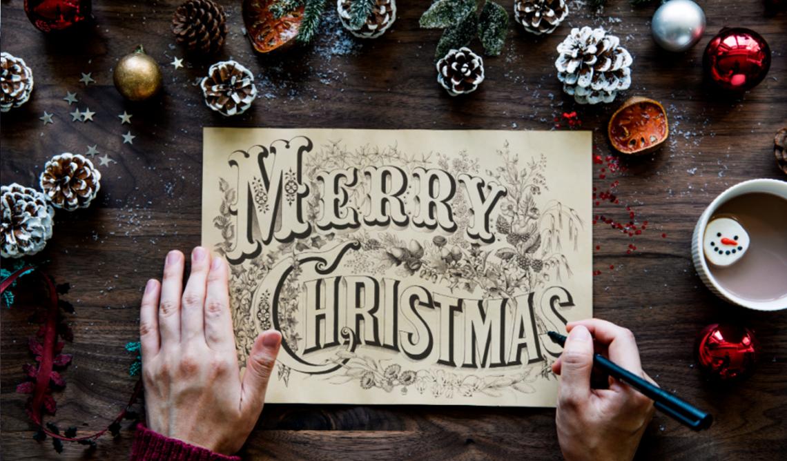 Cadeaux de Noël : les livres qui feront plaisir cette année