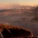 The Mortal Engines : chronique d'un échec cinématographique