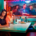 5 raisons de voir Riverdale