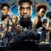 5 raisons qui font que Black Panther est le meilleur Marvel