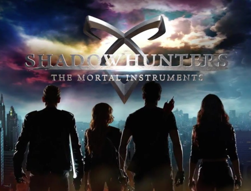 Shadowhunters : 5 erreurs et 5 réussites de l'adaptation