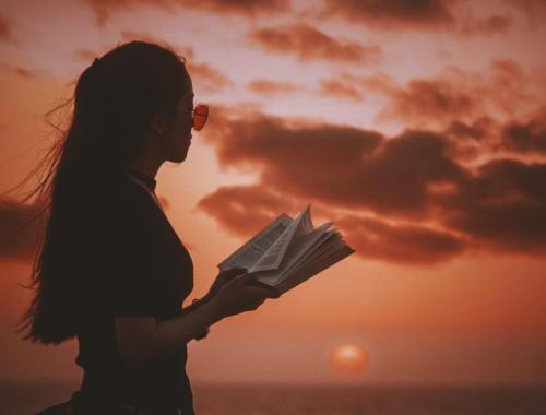 TAG PKJ : 12 livres à lire en 2019