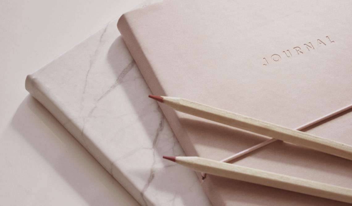 10 collections essentielles pour votre Bullet Journal