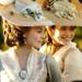 5 raisons de voir The Duchess
