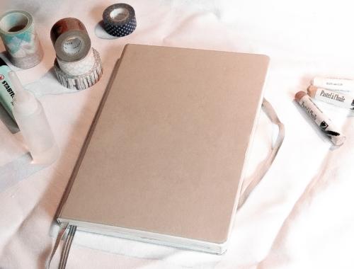 Trouver du matériel pas cher pour son Bullet Journal
