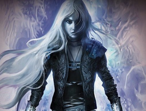 5 raisons de lire Throne of glass tome 1 : L'assassineuse