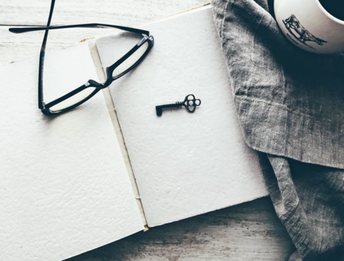 Le Bullet Journal pré-rempli : avantages et inconvénients