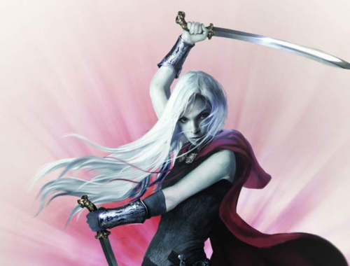 Throne of glass tome 2 : la reine sans couronne