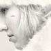 Anna : le dernier film de Luc Besson