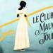 5 raisons de lire Lady Helen tome 1 : le club des mauvais jours