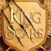King of scars : le retour de Nikolai