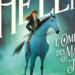 Lady Helen tome 3 : l'Ombre des mauvais jours