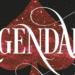 Caraval tome 2 : Legendary