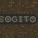 5 raisons de lire Cogito de Victor Dixen