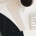 7 avantages de tenir un Bullet Journal