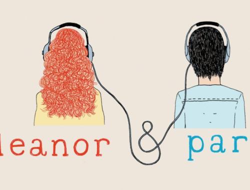 Eleanor and Park : une romance beaucoup trop cute