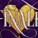 Caraval tome 3 : Finale