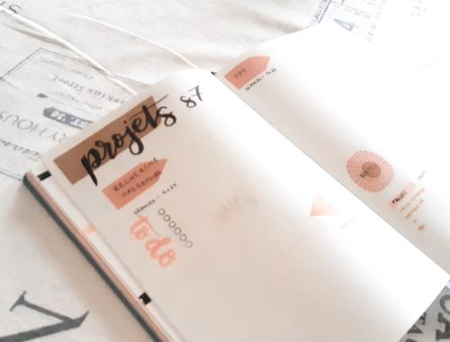 15 idées de décorations à partir de chutes de papier