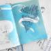 30 idées pour votre monthly cover de décembre