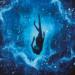 Idealis tome 1 : À la lueur d'une étoile inconnue de Christopher Paolini